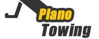 Towing in Plano